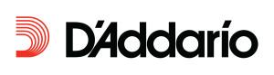 www.daddario.com